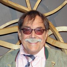 Dr Jerosch