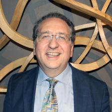 Dr Migliore