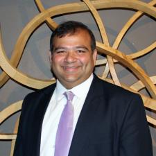Dr Raman